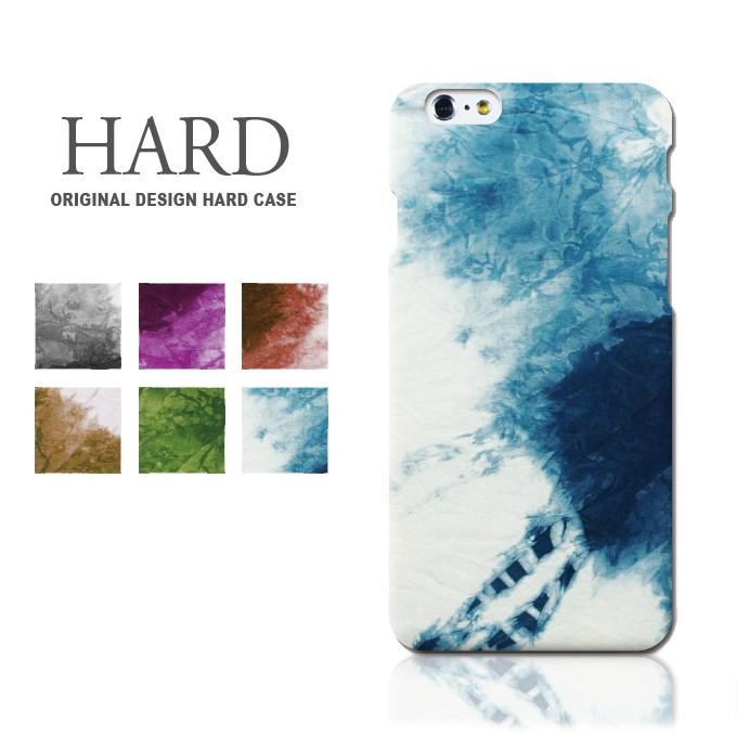 スマートフォン・携帯電話用アクセサリー, ケース・カバー  iPhone XR iPhone XS max iPhone8 Galaxy S10 plus xperia5 android one S5 huawei p30 lite oppo google pixel 3a