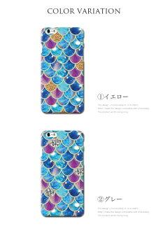 iphonexrかわいいギャラクシーfeel2アクオスsense2ディズニーsh-01lエクスペリア猫huaweinova2