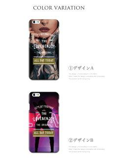 iPhone7ハードケースカバー防水ケース付[セクシーフォト]ほぼ全機種対応androidones1ケースxperiaxzSO-01JケースSO-02JSOV34galaxys7edgehuaweinovaliteSO-04HTONEm15FREETELハードPCケース(スマホネタカバー)デザイン