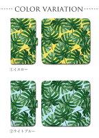 【メール便送料無料】【レビューを書いてプレゼント】DIARY手帳型ケース[モンステラ植物]ほぼ全機種対応iPhone6iPhone5SC-05GSO-03GSOV31SO-01GSO-02G402SOSC-04G404KCzenphone2(おしゃれ人気カバー)デザイン【楽フェス_ポイント10倍】