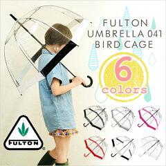 フルトン アンブレラ 傘 カサ かさ UMBRELLA 雨 雨傘 レイングッズ かわいい シンプル オシャレ...