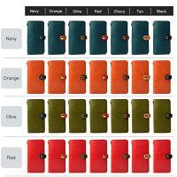 iPhoneiPhone7ケース手帳型[MADEINJAPAN栃木レザー]【NEW】センターボタン■スマホケース手帳型全機種対応galaxys8ケースギャラクシーs8iPhone8iPhoneXケースxperiaxzsgalaxyfeelケースandroidones1ケースs2手帳型ケースおしゃれ