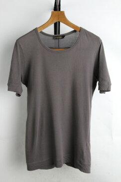 ディーゼル ブラックゴールドDIESEL Black GoldTシャツ【古着】【中古】【メンズ】【レディース】