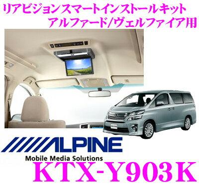 モニター, その他  KTX-Y903K (H205) PCX-R3500BR3300BTMX-R2200R21 00R1050S