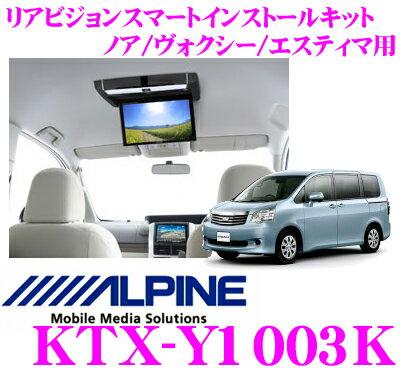 モニター, その他  KTX-Y1003K (H196H261) (H196) PSH10-RTMH-RM3205PCX-R3500