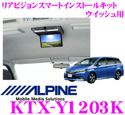 モニター, その他  KTX-Y1203K (H214)PCX-R3500BR3300BTMX-R2 200R2100R1050SKTX-Y1200K