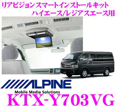 モニター, その他  KTX-Y703VG 200 GL(H168 ) PCX-R3500BR3300BTMX-R2200