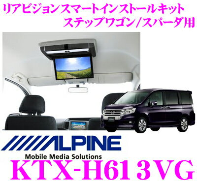 モニター, その他  KTX-H613VG (H2110 ) PCX-R3500BR3300BTMX-R2200