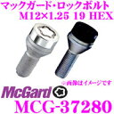 Img61604664