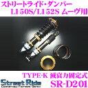 Imgrc0064596314