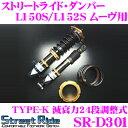 Imgrc0064596315