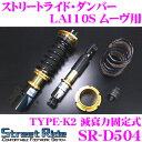 Imgrc0064596389