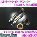 Imgrc0064612584