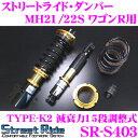 Imgrc0064616196