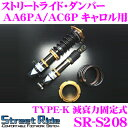 Imgrc0064632480