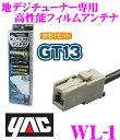 Img59252543