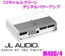 JL-M400/4