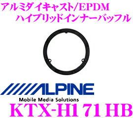 カーナビ・カーエレクトロニクス, その他  KTX-H171HB EPDM