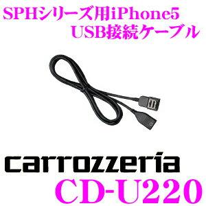 CD-U220