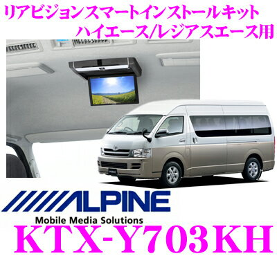 モニター, その他  KTX-Y703KH 200 (H198H2512) PCX-R3500BR3300BTMX-R2200R21 00R1050S KTX-Y700KH