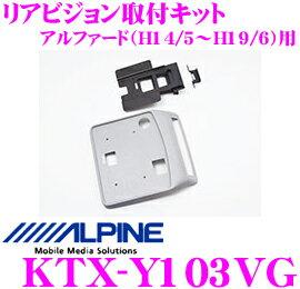 モニター, その他  KTX-Y103VG (10)H145H196 PCX-R35003300TMX-R32003000TM X-R2200
