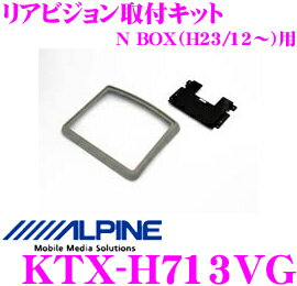モニター, その他  KTX-H713VG N BOXN BOX(JF12)H2312 PCX-R35003300TMX-R32003000TM X-R2200