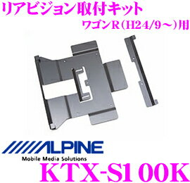 モニター, その他  KTX-S100KRR(MH34S)H249PCX-R3 5003300TMX-R32003000TMX-R220 0