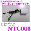 Img60320239