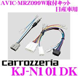 KJ-N101DK