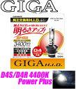 Img60021127