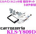 Imgrc0066175750