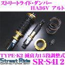Imgrc0066827211