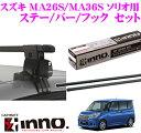 Imgrc0066053921