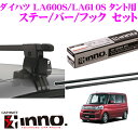 Imgrc0066057683