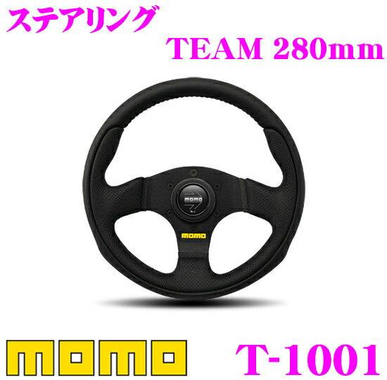 内装パーツ, ステアリング・ハンドル MOMO T-1001TEAM() 28
