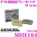 Imgrc0066886381