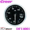Defi デフィ 日本精機 DF14001 Defi-Link Meter (デフィリン...