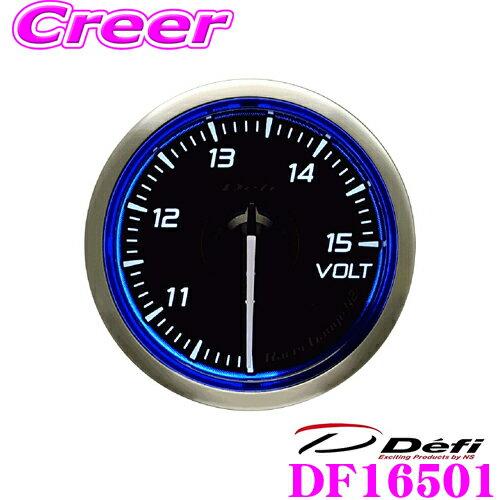 メーター, その他 Defi DF16501Racer Gauge N2( N2) 52