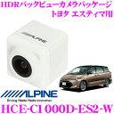 Imgrc0066628680
