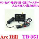 Imgrc0064632123