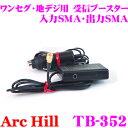 Imgrc0064632130