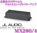 JL-MX280/4