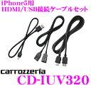 【4/9〜4/16はエントリーで最大P38.5倍】カロッツェリア CD-I...