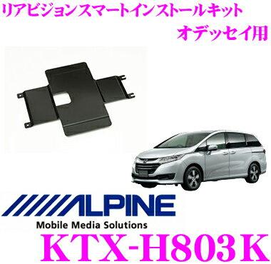 モニター, その他  KTX-H803K (H2511H2910) PCX-R3500BR3300BTMX-R2200R21 00R1050S
