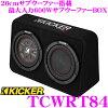TCWRT84