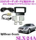 【3/4〜3/11はエントリー+3点以上購入でP10倍】Beat-Sonic ビ...