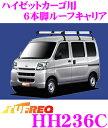 Img60752449