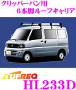 Img60843559