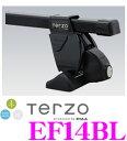 【4/9〜4/16はエントリーで最大P38.5倍】TERZO テルッツオ EF...