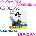 Imgrc0067506421